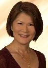 Carol ginoza arikawa