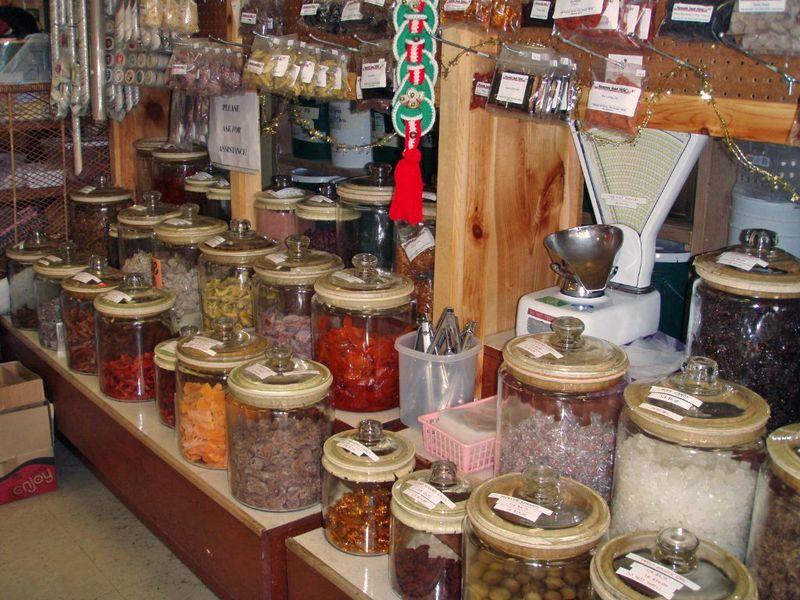 Kinoole farmers market 027 (2)