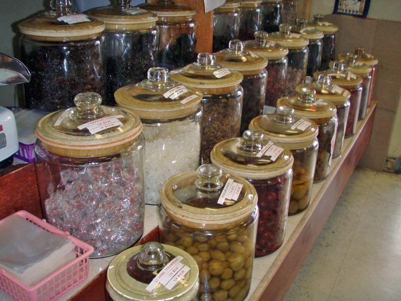 Kinoole farmers market 028 (2)