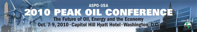 Aspo_2k10_peak_oil_banner