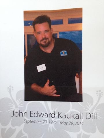 John Dill service 075